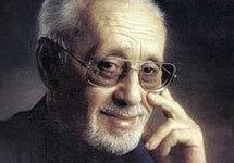 Vladislav Uspensky