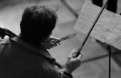 Call for scores. MolOt Ensemble of St. Petersburg