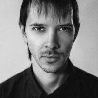 Alexander Khubeev