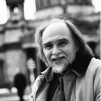 Alexander Radvilovich