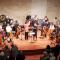 Left Coast Chamber Ensemble: Composition Contest