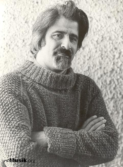 Arkadi Agababov