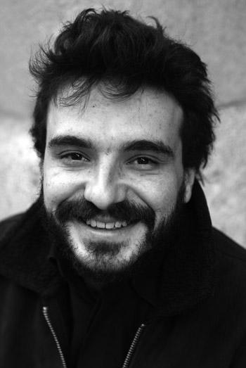 Daniel Zea Gómez