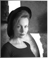 Elena Igotti