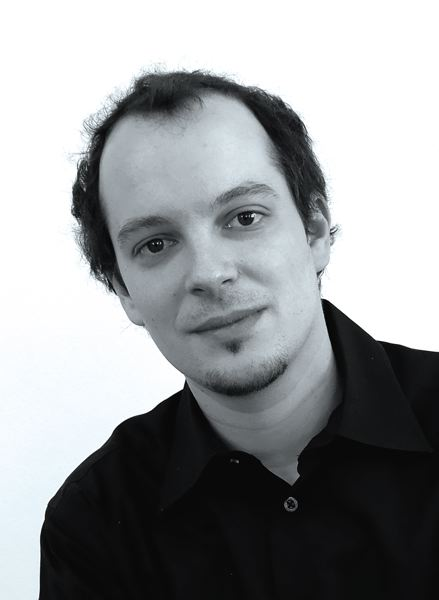 Martin Jäggi
