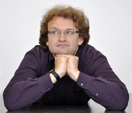 Michael Pelzel