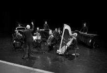 Proton Bern Ensemble
