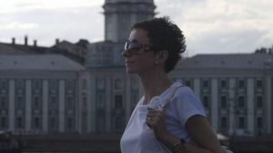 Sofia Levkovskaya