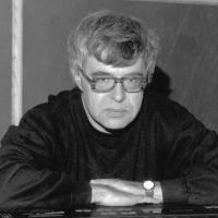 Anatoly Korolyov