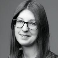 Nadezhda Travina