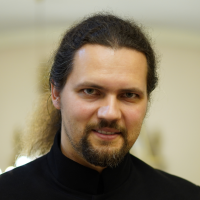 Ilja Voellmy Kudrjavtsev