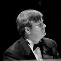 Roman Perucki
