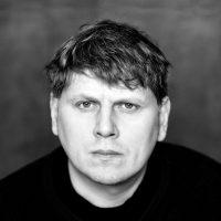 Sergej Newski